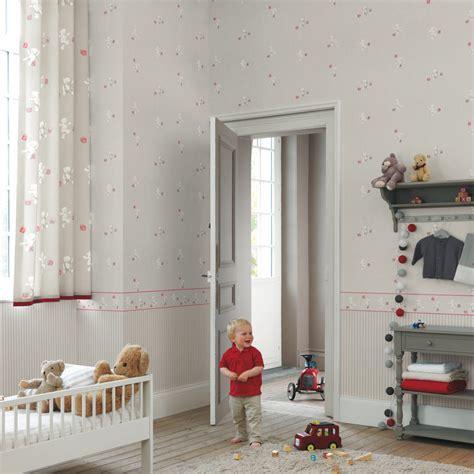 kinderzimmer gardinen kinderzimmer gardinen jungen kindergardinen mit lustigen