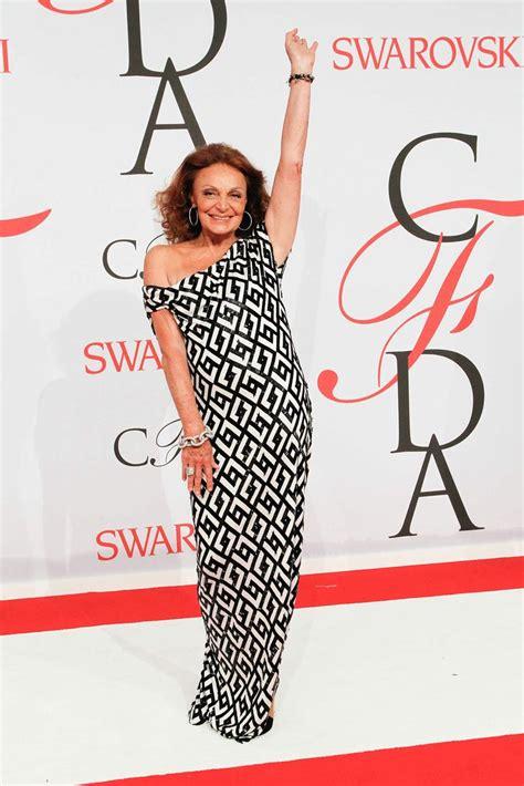 Cfda Awards Carpet Danes And Diane Furstenberg by 207 Best Lola S Magic Carpet Ride Images On