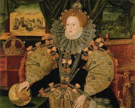 the armada portrait the house of tudor the armada portrait of elizabeth i