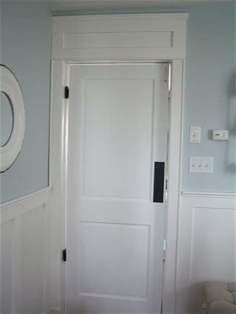 swinging pantry doors 42 best compton ct images on pinterest bathroom