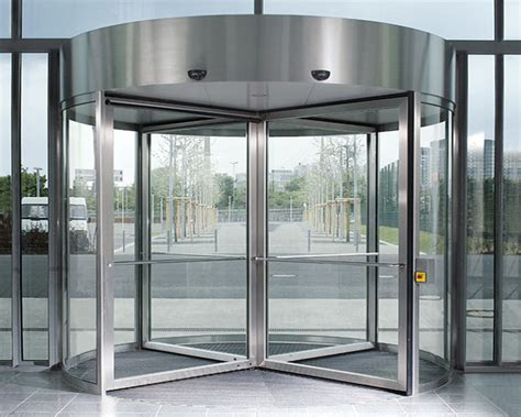 Revolving Glass Door Gra Standard Revolving Door Revolving Doors Automatic Entrance Systems Gretsch Unitas