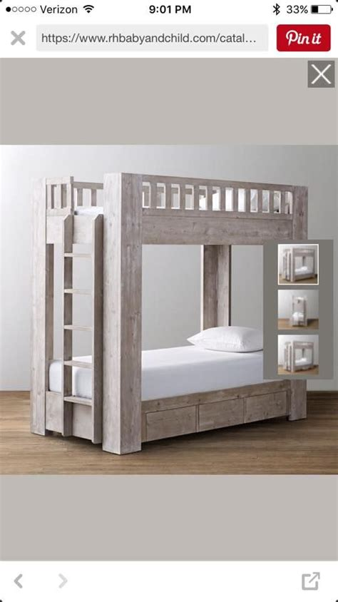 Modern Bunk Bed Plans Best 25 Modern Bunk Beds Ideas On Airbnb Design Dormitory Room And Industrial Bed
