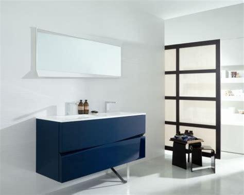 porcelanosa bathroom vanities porcelanosa origami vanity bathroom ideas pinterest