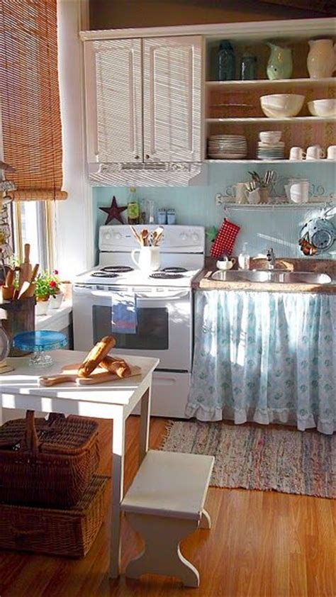 cozy cottage kitchens cozy cottage kitchen j just the