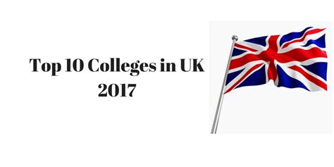 Top 10 Universities In Uk For Mba by Study Abroad Admission Tips Ielts Toefl Gre Gmat