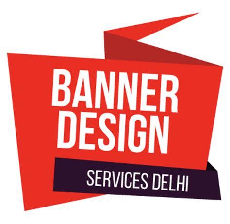 design banner png banner designing services banner designing services