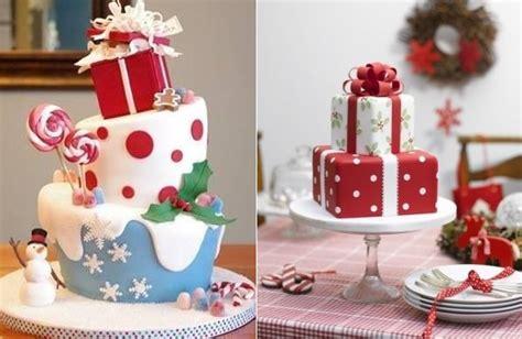 Novelty Cakes Decorating Ideas by Novelty Cakes Design Inspiration Cake