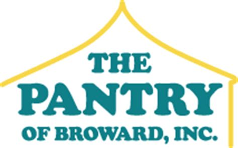 The Pantry Of Broward Inc Fort Lauderdale Fl fort lauderdale fl food pantries fort lauderdale florida