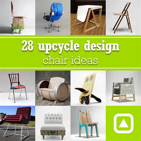 Best Online Shopping Sites For Home Decor find a chair design ideas 50 awesome creative chair