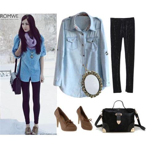 light denim shirt breanne s with light blue denim shirt blue