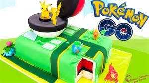 kuchen to go how to make a go cake pikachu pokeball cake