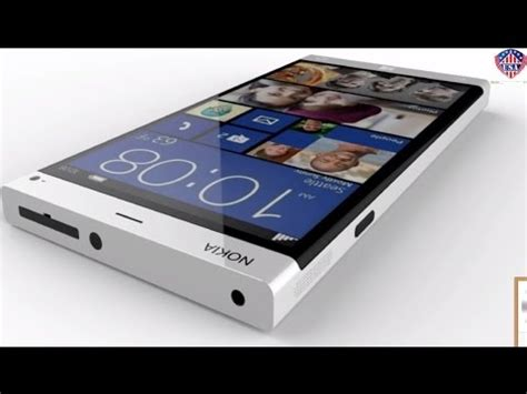 the newest android phone nokia its way back to the phone industry after absence