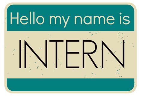 get intern s chronicle how to get a summer internship