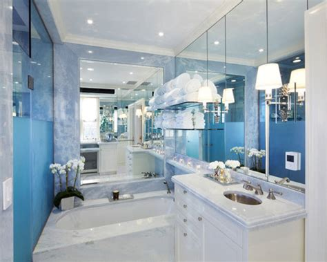 blue marble tiles bathroom 26 model blue marble bathroom tiles eyagci com