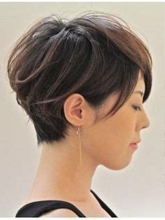 haircuts and more statesboro 1000 images about hairstyles i like on pinterest