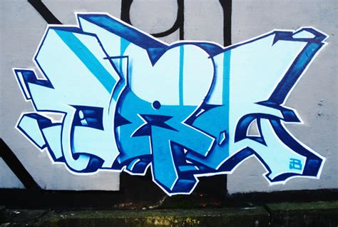 what s graffiti iki gambar boto vs graffiti what s the