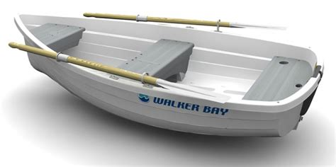 walker bay boats for sale bc rigid dinghy wb10 inflatable boats of florida llc