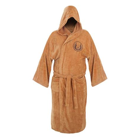 mens jedi robe robe for on sale