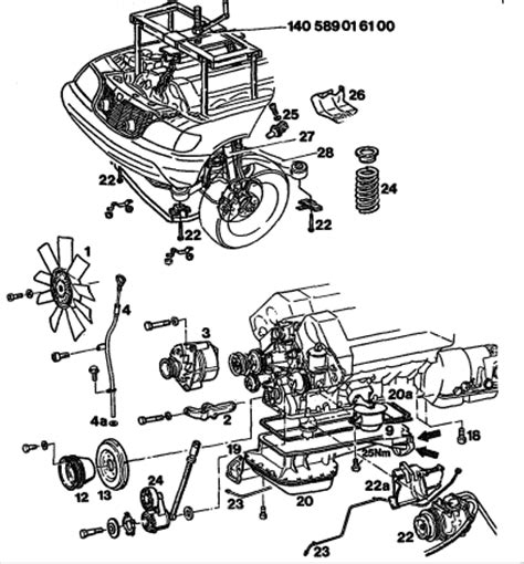 1996 jeep cherokee electrical diagram. 1996. picture
