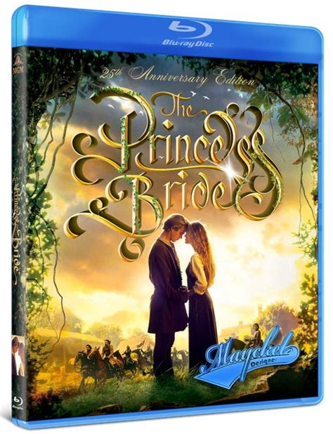 nedlasting filmer the princess bride gratis cl 225 ssicos do cinema a princesa prometida dublado 1987 the