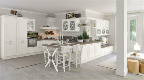 encimeras para cocinas blancas encimeras para cocinas blancas beautiful diseo cocinas