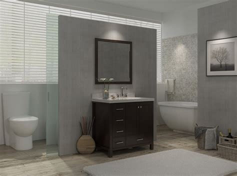 bathroom vanity ta bathroom vanities ta fl 28 images ready to assemble