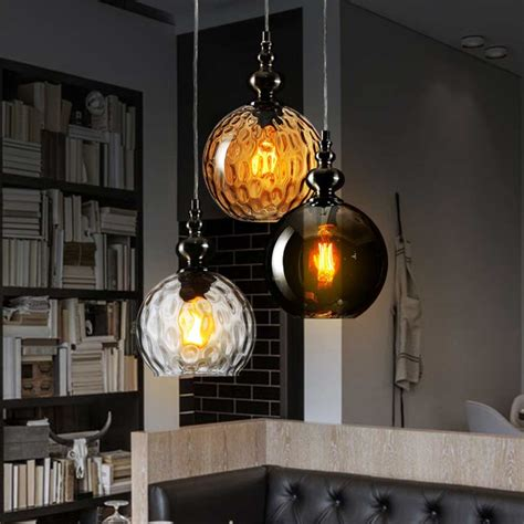 smoked glass pendant light indiana dimpled smoked glass pendant light polished chrome