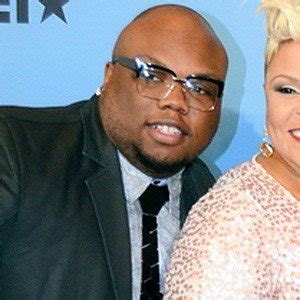 what is the name of red is tamela mann hair color daniel mann family member bio facts family famous
