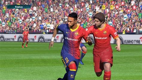 barcelona pes 2018 fc barcelona leaked kits 2017 2018 pes 2017
