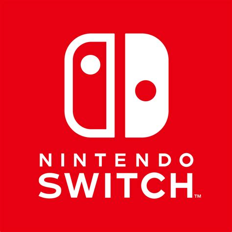 Top 10 3d Home Design Software Free by Nintendo Switch Wikipedia