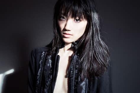 clara wong actress hottest woman 4 12 16 clara wong billions vinyl