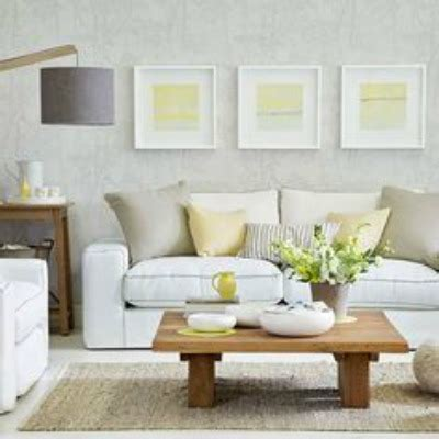 how to stage a living room how to stage a small living room living room