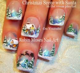 Christmas ideas quot quot christmas clip art quot quot blue christmas nails quot quot nail art
