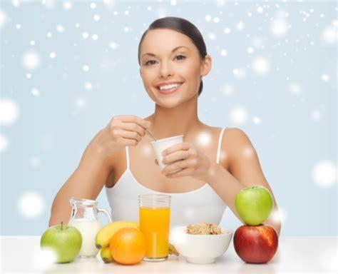 stress e alimentazione alimentazione antistress dietaland