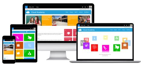 sharepoint responsive template images templates design ideas