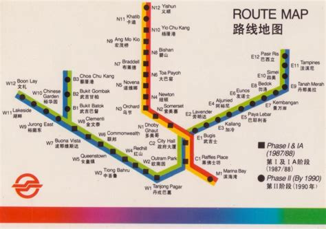 mrt timing for new year blast from the past 40 things that will remind