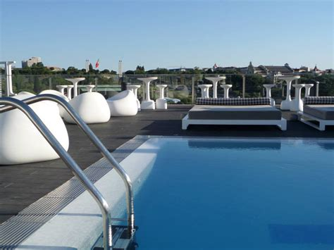 best places to stay in lisbon travel best places to stay in lisbon