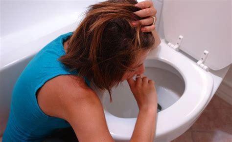 imagenes impactantes de bulimia saiba o que 233 a bulimia e veja como lidar com o problema