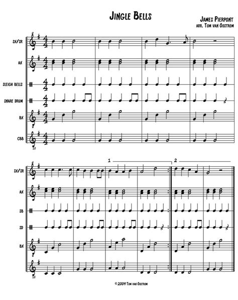 classroom arrangement pdf 473 best music classroom holiday songs activities images