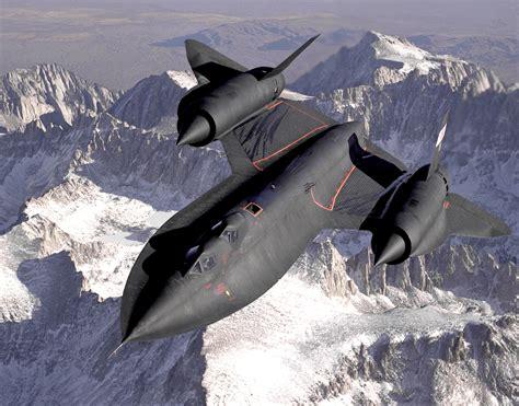Air Records Cross America Flight Air Speed Record