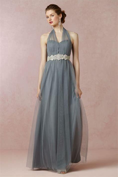 Anabel Dres annabelle dress