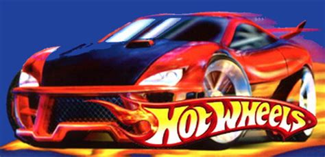 imagenes de hot wels hot wheels coloring pages hotwheels pinterest