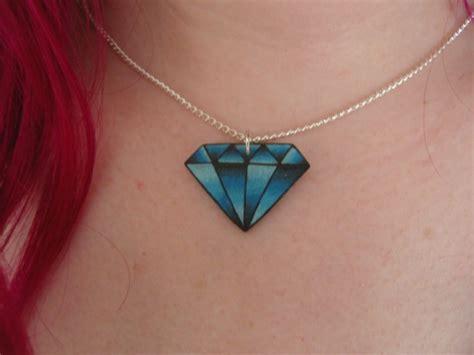 diamond tattoo jewellery new contest tattoo inspired jewellery 183 rock n roll bride