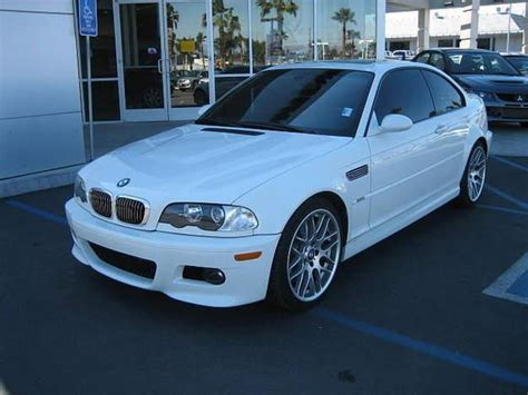 how things work cars 2005 bmw m3 user handbook 2005 bmw m3 pictures cargurus