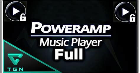 power full version unlocker 1 1 build 12 apk power v2 0 1 build 588 full version unlocker para