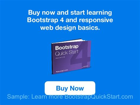 bootstrap tutorial responsive design how to make responsive website using bootstrap pdf howsto co
