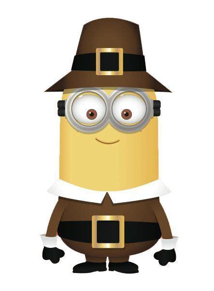 minion thanksgiving google search minions minions funny minion pictures