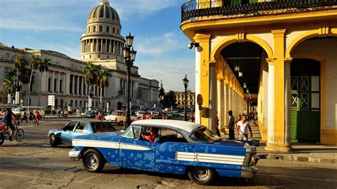 when to travel to cuba this is why american tourists don t want to travel to cuba