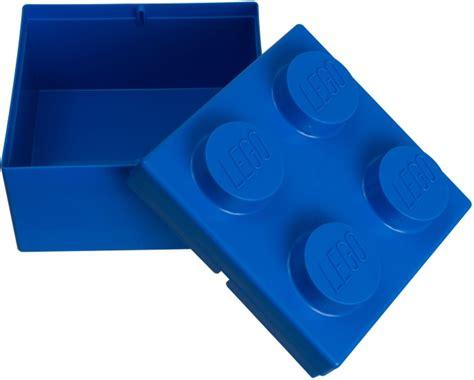Set Part Lego 2x2 853235 1 2x2 lego box blue brickset lego set guide and