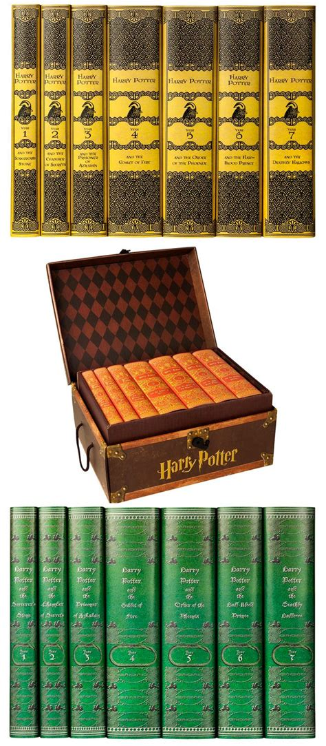 house colors harry potter books 25 best ideas about harry potter house colors on